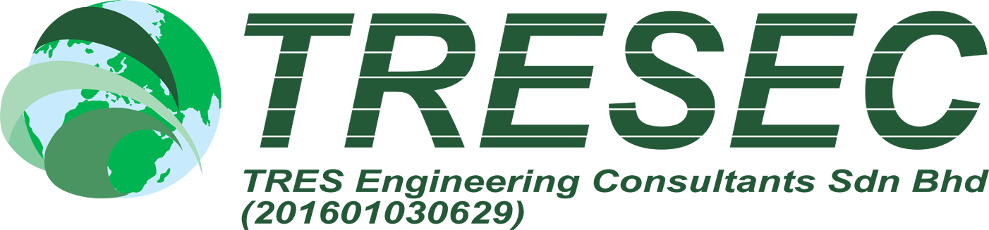 TRES Engineering Consultants Sdn Bhd